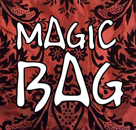 magic-bag