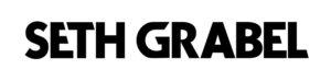 Seth Grabel Logo