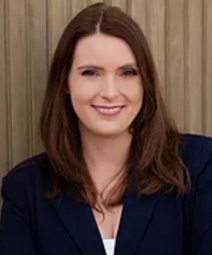 Katie Inouye